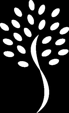 Somatico logo